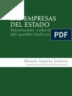 las_empresas_del_estado.pdf