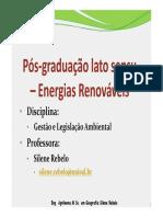 Aula 5 - Novo Código Florestal.pdf