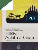 Ashley Ramsden-Sue Hollingsworth Hikaye Anlatma Sanatı İletişim Yayınları.pdf