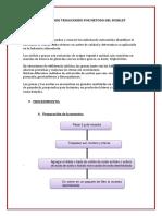 231450483-Imprimir-Aceites-y-Grasa.docx