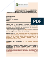 Formato EIRL.doc