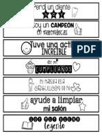 pulseras-motivadoras.pdf