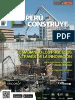 PC_29.pdf