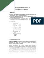 PRÁCTICA DE LABORATORIO Nº 04.docx