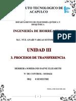 240818845-Unidad-3-Ingenieria-de-Biorreactores_PDF1.pdf