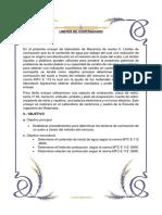 limites de contraccion.docx