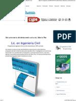 299024657-Solucionario-Dinamica-Estructural-Mario-Paz-CivilGeeks.pdf