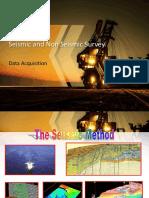 6. Seismic & Non Seismic Survey-rev01 (1)