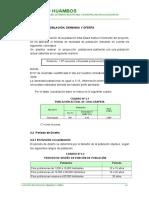 4.0 Estudio de Poblacion Demanda y Oferta (1)