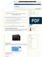 Soal Online dengan Synology.pdf