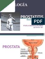 prostatitis-100717222305-phpapp01 (1)