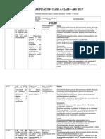Planificación LENGUAJE 2° Semestre.doc