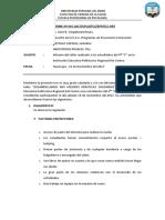 INFORME-DE-PROGRAMAS. (1)