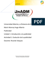 IPUB_U1_A1_HUMM.docx