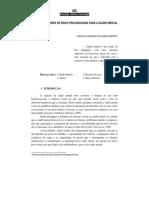 33 - Saúde.pdf