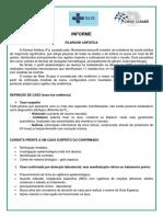 Informe Filariose 16.09 (1)