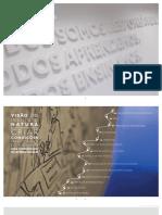 RA-IN-2014.pdf