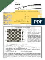 003-LEYES-DE-EXPONENTES-ÁLGEBRA-SEGUNDO-DE-SECUNDARIA.doc