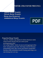 Bab 6.. Harga Transfer.ppt