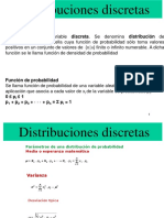 distribuciones-discretas-2017
