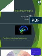 Semiología Neurológica (1).pptx