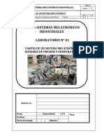 01 - Sensores e Identificación de un Sistema Mecatrónico (2017.2).pdf