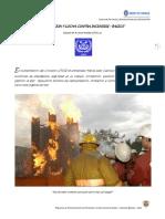 4. PREVENCION Y LUCHA CONTRA INCENDIOS.pdf