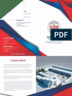 presentacion FUJISAN 2016