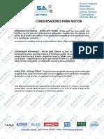 5-tipos-de-condensadores-para-motor.pdf