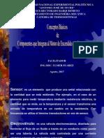 Definiciones Componentes Electronicoss-EnVIAR-3
