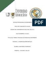 proceso-terminado-6-ciclo-lilian.docx