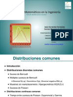 T8_distribuciones