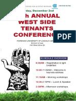 Tenant Conference FINAL PROGRAM (002)