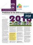Builders Outlook 2017 Issue 11