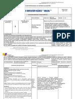 Planificacion de Bloque 4(2016-2017) Preparatoria