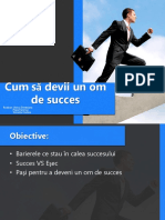 theme for ppt