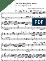 bach_bwv142_BWV_142_01