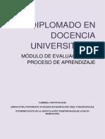 INTERPRETACIÓN DE LA ARTICULACIÓN TEMPOROMAXILAR (ATM) EN RADIOLOGÍA