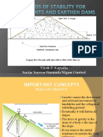11.Stability Methods_vivek Kapadia