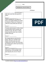 2by1.pdf
