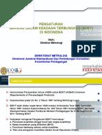 Pengaturan+BDKT+di+Indonesia+-+Direktur+Metrologi (1)