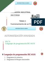 TEMA 2 LENGUAJES PROGRAMACIÓN.pdf