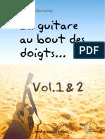 alaguitare_vol1-2
