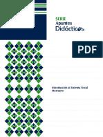 ASF IntrSistFisMex16.pdf