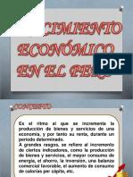 Crecimiento Economico 1 (1)