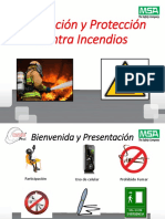 PREVENCION DE INCENDIOS.pdf