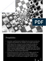 BDI_CDI - Marcas e Categorias