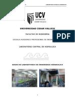 GUIA_DE_LABORATORIO.pdf