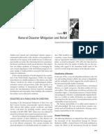 Bookshelf_NBK11792.pdf