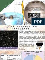 sistemasolar universo